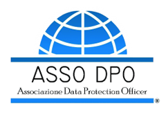 Asso-DPO-Associazione-Data-Protection-Officer