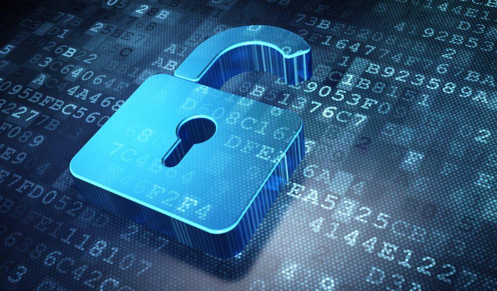 Sicurezza-informatica1
