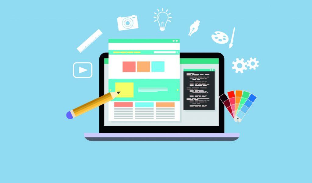 slide-creazione-siti